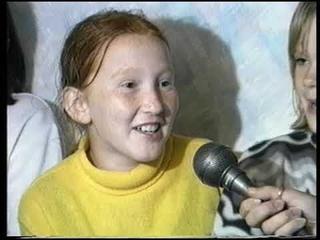 Жемчужина Мяо-Чана (архив ГТРК Комсомольск, 2001 год)