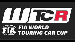 LIVE STREAM 'All Access Live' from the WTCR - Race of Spain