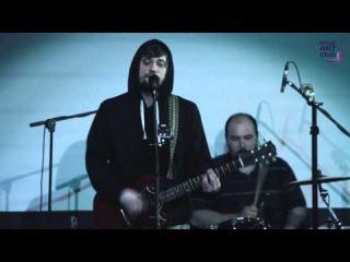 Весёлые Трутни - Хуанита (live)
