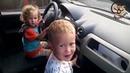 Дети и машина/Childrens games. Children and machine МанкитуИгры 27