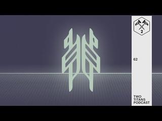 Two Titans - Подкаст #62