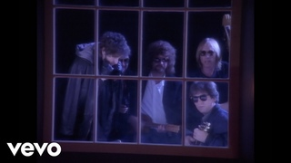 The Traveling Wilburys - Wilbury Twist (Original Version)
