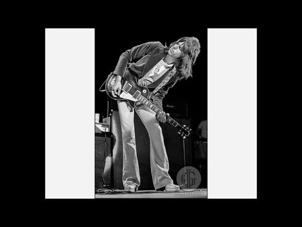 Jeff Beck Boston Music Hall Boston Ma 5 3 75
