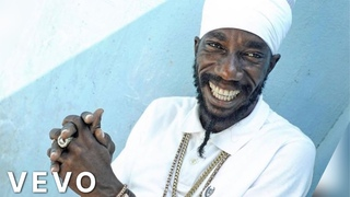 Sizzla - Dont take Vaccine (Official Video) 2021 February