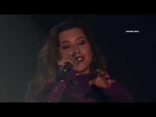 ПЕСНИ, 1 концерт: Анет Сай, AMCHI - Дыши
