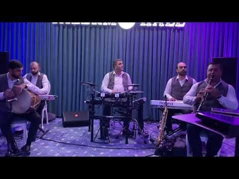 Հարսի Պար Harsi Par Palermo Band