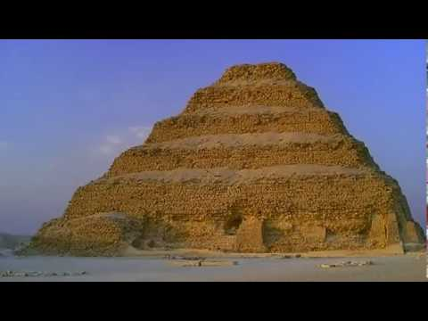 Город Мемфис история и достопримечательности Египет