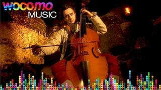 Il Giardino Armonico: Charles Dieupart - Suite No. 5 in F major