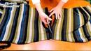 Что сделать из 7 старых свитеров. Вторая жизнь старых вещей