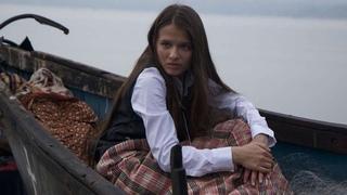 НОВЫЙ ФИЛЬМ! ОТЕЦ ПСИХАНУЛ И ВЫСАДИЛ НА РАСТЕРЗАНИЕ ИЗ ЧАСТНОГО САМОЛЕТА! РОДИНА! Русский фильм