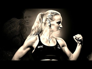 Bullet | Valentina Shevchenko HIGHLIGHTS 2020