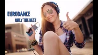 DJ Mickey - Bring It On Down (Eurodance)