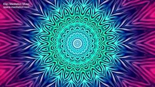 741 Гц Лечебная Музыка Высочайших Вибраций   Частота Здоровья, Усиление Иммунитета,Защита от Вирусов