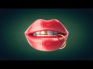 "[FREE] Inoysmsl - ""Bitch"" l Free Type Beat 2021 l Rap Trap Instrumental"