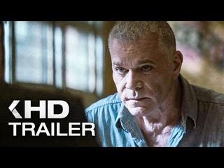 THE MANY SAINTS OF NEWARK Trailer (2021)