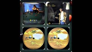 DAVID LYME - PLAYBOY (VOCAL, INSTRUMENTAL, ACCAPELLA 1986)