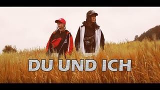 VDSIS - Lara & Anouk - Du und Ich (official Musikvideo) // VDSIS