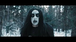 Модем – Black Lives Metal (Official Music Video)
