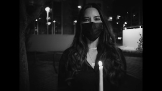 #StopAsianHate Together Ft. Olivia Munn, Ken Jeong, Di Barbadillo, and more | Directed by Bao Nguyen