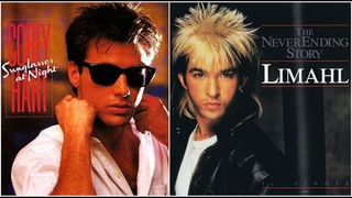 100 Songs Kids in the '80s Grew Up with