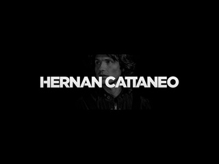 Hernan Cattaneo - Resident 533 - 24-07-2021