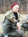 Личный фотоальбом Сергея Бутолина