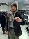 Renat Mansurov, 36 лет, Москва, Россия