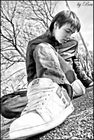 Андрей Деревов фото №12