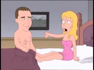 Порно Мультики Ржака