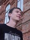 Владимир Алексеенко, 30 лет, Краснодар, Россия
