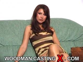 Sex videos pierre woodman casting Pierre woodman
