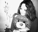 Личный фотоальбом Кристины Власовой