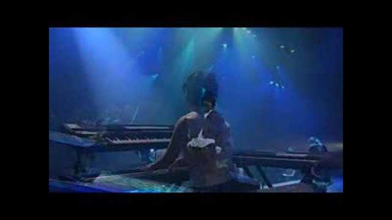 Rein no Sekai ~Savant†Hiver no Sekai~ Revo Jimang Live