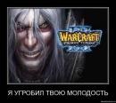 Личный фотоальбом Веталя Коломейчука