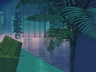 [озвучка | 34] Bishoujo Senshi Sailor Moon | Красавица-воин Сейлор Мун | 34 серия (MVO)