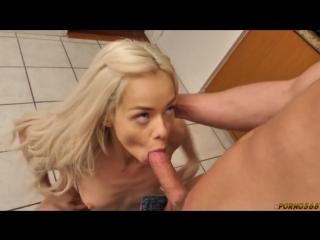 Видео Секс Малодинка Сасут Хуй