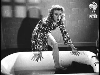 Paper Possiblities  (1947)