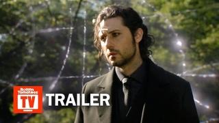The Magicians Season 5 Trailer | Rotten Tomatoes TV