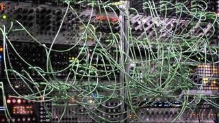 Sunday Chill Op.3 (Unattended) | Artist: Roborace | Roborace Vibes | Roborace Season Beta