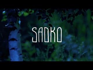 Sadko   - Эхо Забытых Деревень