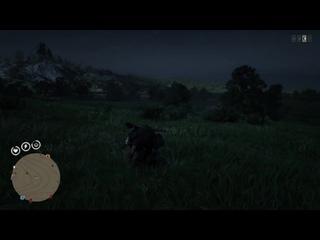 [SHIMOROSHOW] РУССКИЙ ОХОТНИК НА ЖИВОТНЫХ И ЛЮДЕЙ! - ШИМОРО В Red Dead Online (RDR 2) #9