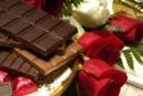 Персональный фотоальбом Шоколадки Вкусной