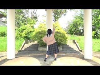 ~ - Niconico Video sm38667550