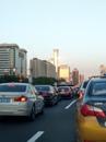 Tian Xin | Beijing | 0
