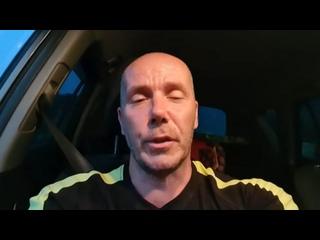 СЕВАСТОПОЛЬСКАЯ СОРОКА kullanıcısından video