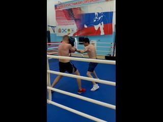 Видео от Владислава Тена