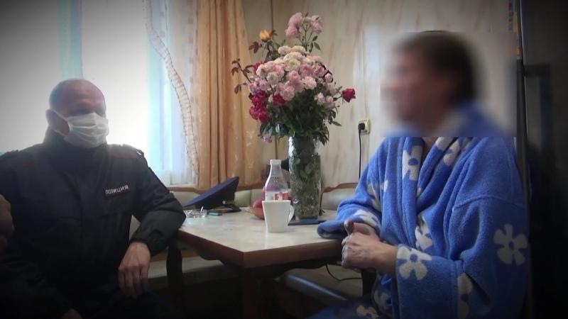 Видео от ПОДСЛУШАНО АСТРАХАНЬ