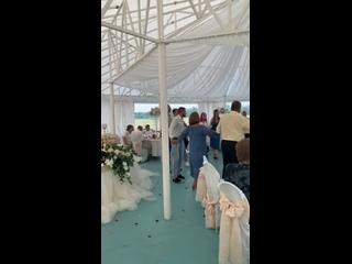 Видео от Свадебный салон Анастасия в Дзержинске