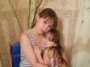 Личный фотоальбом Наталии Бочкарёвы