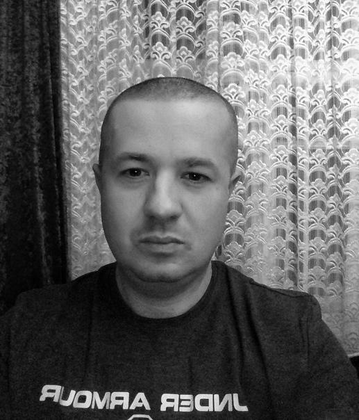 Aleksipov Kalinovski, Бобруйск, Беларусь